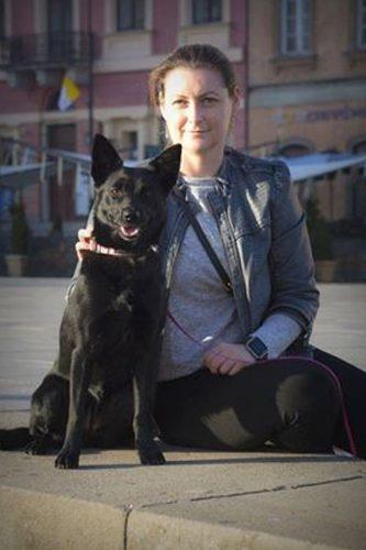 Inessa Zaitseva